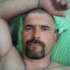Али, 38, г.Екатеринбург