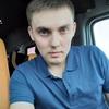Александр, 29, г.Чебоксары