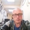 Alexander, 31, г.Ярославль