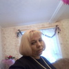 Marina Butasova, 45, Lodeynoye Pole