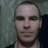 Aydar Shigabutdinov, 30, Chistopol