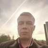 Евгений, 39, г.Новокузнецк