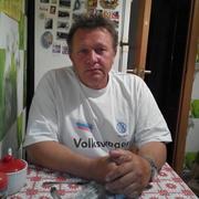 Борис 53 Вологда
