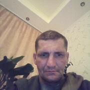 Ваня 35 Краснодар