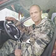 Александр 49 Челябинск