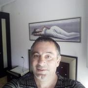 Michael 48 Салоники