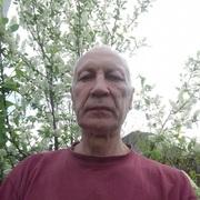 Александр 60 Киселевск