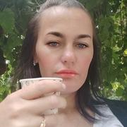 Irina Gutul 32 Бельцы