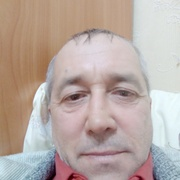 Сергей Корноухов 55 Нижнекамск