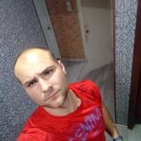 Артем, 26 лет, Рак, Павлоград