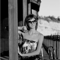 Ирина, 32 года, Рыбы, Бузулук