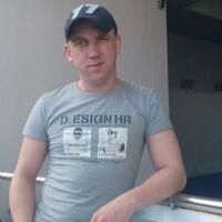 рома, 34 года, Рак, Энгельс