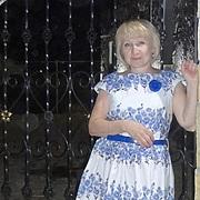 Людмила 54 Уфа