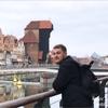 Denis Horod, 30, Гданьск