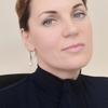Лариса, 42, г.Киев