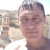 Denis Kashapov, 37, Kopeysk