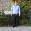 Catalin, 32, г.Бухарест