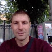 Денис 30 Ликино-Дулево