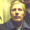 Алексей, 50, г.Пуровск