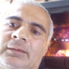 Артур, 53, г.Жлобин