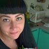 Ирина, 34, г.Череповец
