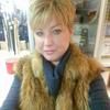 Елена, 46, г.Дмитров
