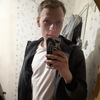 Viktor, 23, г.Санкт-Петербург