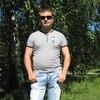Иса Искандар, 35, г.Самара