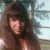 Yulia Vlasova, 36, г.Карачев