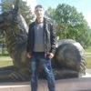 Сергей, 29, г.Гомель