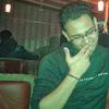 Vikas Rawat, 28, г.Gurgaon