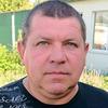 Константин, 50, г.Лутугино
