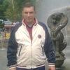 Владимир, 52, г.Кудымкар