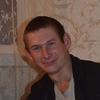 алексей, 20, г.Витебск