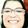 Adalgisa B Silva, 46, г.Vitória