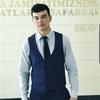 Жоха, 23, г.Ташкент