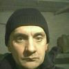 Вован, 38, г.Павлодар
