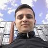 Хабиб, 25, г.Екатеринбург