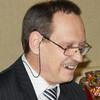 Сергей_М, 64, г.Великий Новгород (Новгород)