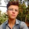 saba, 16, г.Тбилиси