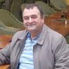 анатолий, 56, г.Бельцы