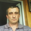 Сергей, 40, г.Лениногорск