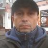 сергей, 43, г.Шумерля