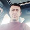 Baxtiyor Fattoxov, 36, г.Ташкент