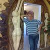 АЛЕКСАНДР, 44, г.Кокшетау