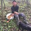 олександр, 34, Тернопіль