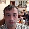 тарас, 38, г.Прага
