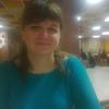 светлана, 29, г.Лаишево