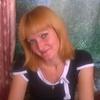 Алеся, 29, г.Николаевск