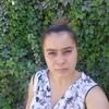 Азиза, 29, г.Самарканд
